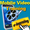 Mobile Video Training