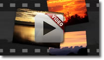 Sunset Video